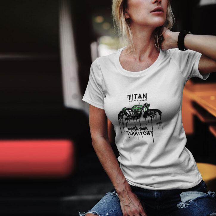 TITAN-Motorcycle-Cafe-Racer-Shop-Lifestyle-Coole-Motorrad-Illustration-T-Shirt-handgezeichnet-handdrawn-Bio-Fair-Wear-Shirts-Shenfu