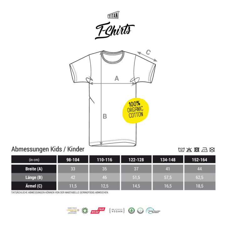 TITAN-Motorcycle-Cafe-Racer-Shop-Lifestyle-Coole-Kinder-Motorrad-T-Shirt-handgezeichnet-handdrawn-Bio-Fair-Wear-Shirts