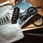Caferacer-Webshop-Gutschein-TITAN-Shop-online-T-Shirts-Produkte-Motorrad-Geschenke-Coole-Voucher-Gadget-Dog-Tag-Aluminium
