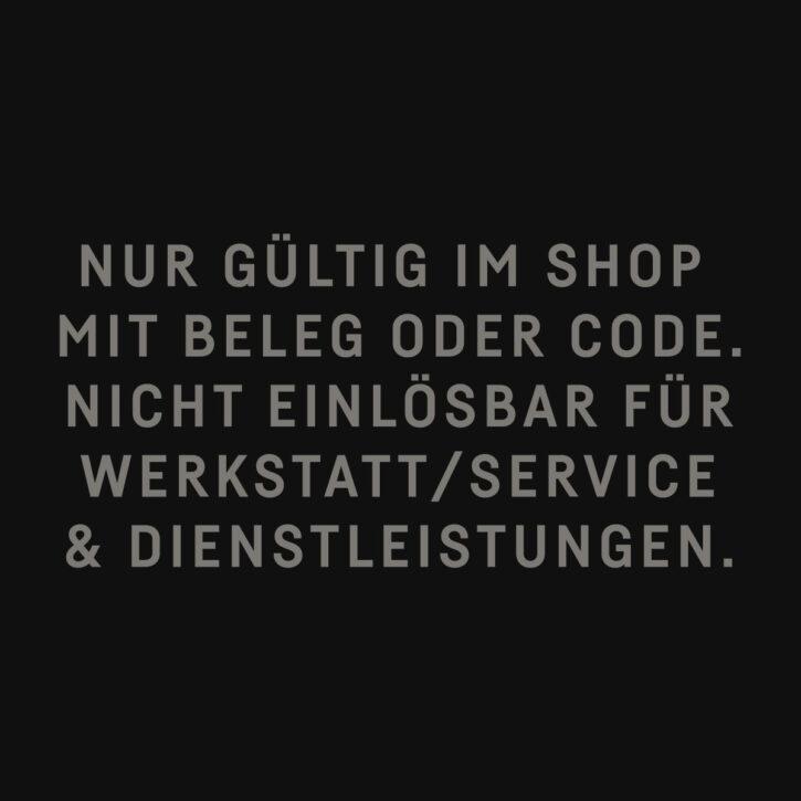 Caferacer-Webshop-Gutschein-TITAN-Shop-online-T-Shirts-Produkte-Motorrad-Geschenke-Coole-Voucher-Gadget-Dog-Tag