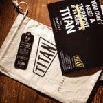 Caferacer-Webshop-Gutschein-TITAN-Shop-online-T-Shirts-Produkte-Motorrad-Geschenke-Coole-Voucher-Gadget-Dog-Tag-Argentum-Silber