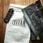 Caferacer-Webshop-Gutschein-TITAN-Shop-online-T-Shirts-Produkte-Motorrad-Geschenke-Coole-Voucher-Gadget-Dog-Tag-Platin