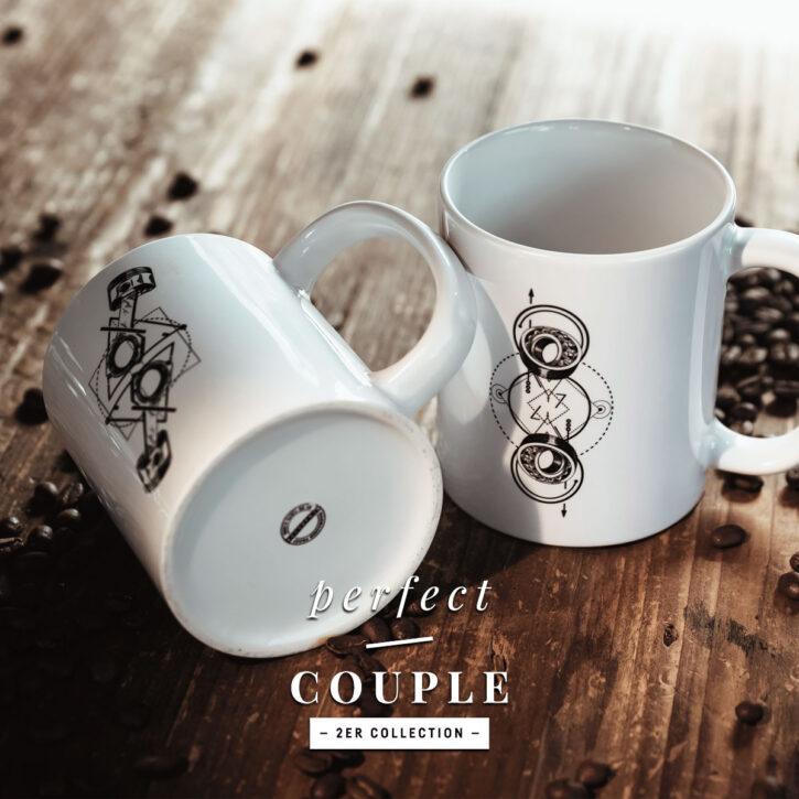 TITAN-Kaffee-Tasse-Haeferl-Motorrad-Cup-Kueche-Haushalt-Kaffee-Geschenk-Caferacer-Mug-Espresso-Latte-Becher-2erSet-04