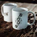 TITAN-Kaffee-Tasse-Haeferl-Motorrad-Cup-Kueche-Haushalt-Kaffee-Geschenk-Caferacer-Mug-Espresso-Latte-Becher_01