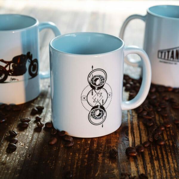 TITAN-Kaffee-Tasse-Haeferl-Motorrad-Cup-Kueche-Haushalt-Kaffee-Geschenk-Caferacer-Mug-Espresso-Latte-Becher_07