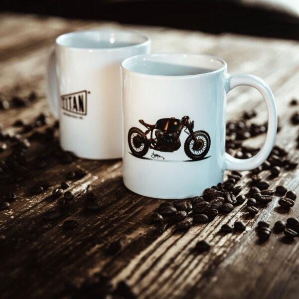 TITAN-Kaffee-Tasse-Haeferl-Motorrad-Cup-Kueche-Haushalt-Kaffee-Geschenk-Caferacer-Mug-Espresso-Latte-Becher_08