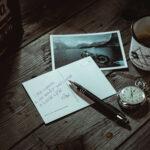 TITAN-Motorcycle-Motorrad-Postkarte-Motiv-DIN-A6-Ansichtskarte-Motorbike_ARK_Goodie-Deko-Garage-Wohnzimmer-Life-inspiration-Quote-02