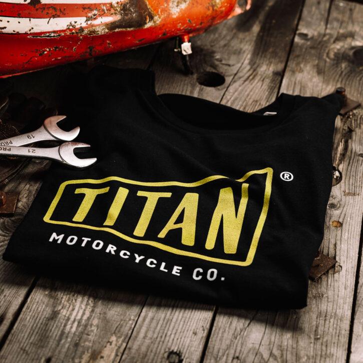 best-motorrad-shirt-biker-illustration-cool-geschenki-cafe-racer-shop-graz-cafe-racer