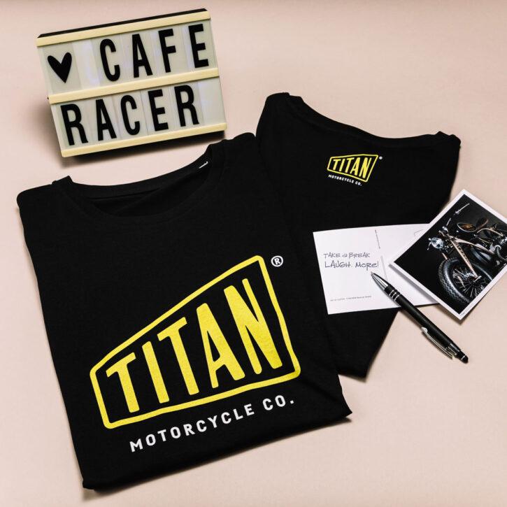 best-motorrad-shirt-biker-illustration-cool-geschenki-cafe-racer-shop-graz-cafe-racer-23