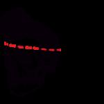 biltwell-gringo--ece-dot-titan-cafe-racer-shop-helme-Sizing-Groesse-messen-Helm_Masse