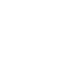 Cafe-Racer-Lifestyle-Shop-Shirts-Fair-Wear-Bio-Vegan-begood-feelgood