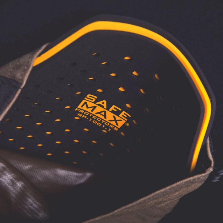 Motorrad-Rucksack-TITAN-Wasserstoff-Bag-Caferacer-Backpack-Tasche-Motorradfahren-Motorcycle_Everyday-Backpack