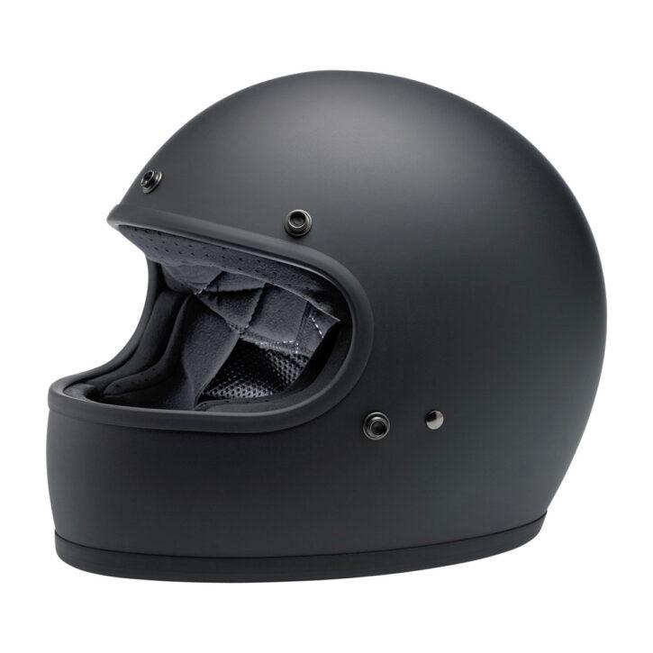 BILTWELL Gringo S ECE & DOT Helm Cafe Racer Retro Integralhelm Onlineshop Österreich