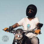 biltwell-gringo-matt-black-schwarz-ece-dot-titan-cafe-racer-shop-helme_topseller