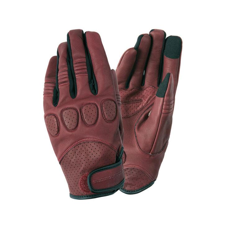 tucano-urbano-motorrad-hanschuhe-caferacer-retro-gig-pro-braun-schwarz-motorcycle-gloves-07