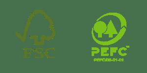 Caferacer-Webshop-Graz-TITAN-Motorcycle-Co-FSC-PEFC-Zertifikat