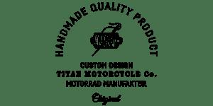 Caferacer-Webshop-Graz-TITAN-Motorcycle-Co-Handmade-Custom-Unikat-Zertifikate