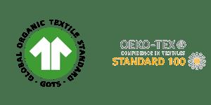 Caferacer-Webshop-Graz-TITAN-Motorcycle-Co-Organic-Textile-Oeko-Tex-100-Zertifikat