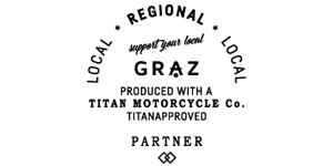 Caferacer-Webshop-Graz-TITAN-Motorcycle-Co-Regional-Lokal-Zertifikate