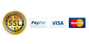 Payment-Footer-Cafe-Racer-Shop-Secure-Payment-SSL