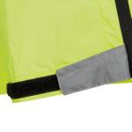 Caferacer-Webshop-Motorrad-Regenschutz-Hose-Panta-Tucano-Urbano-Mini-klein-verstaubar