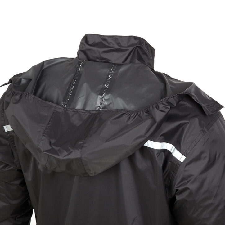 Caferacer-Webshop-Motorrad-Regenschutz-Mini-klein-verstaubar (1)