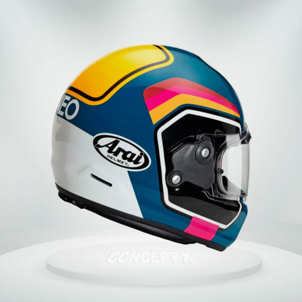 caferacer-webshop-helm-kaufen-arai-concept-x-number-blue