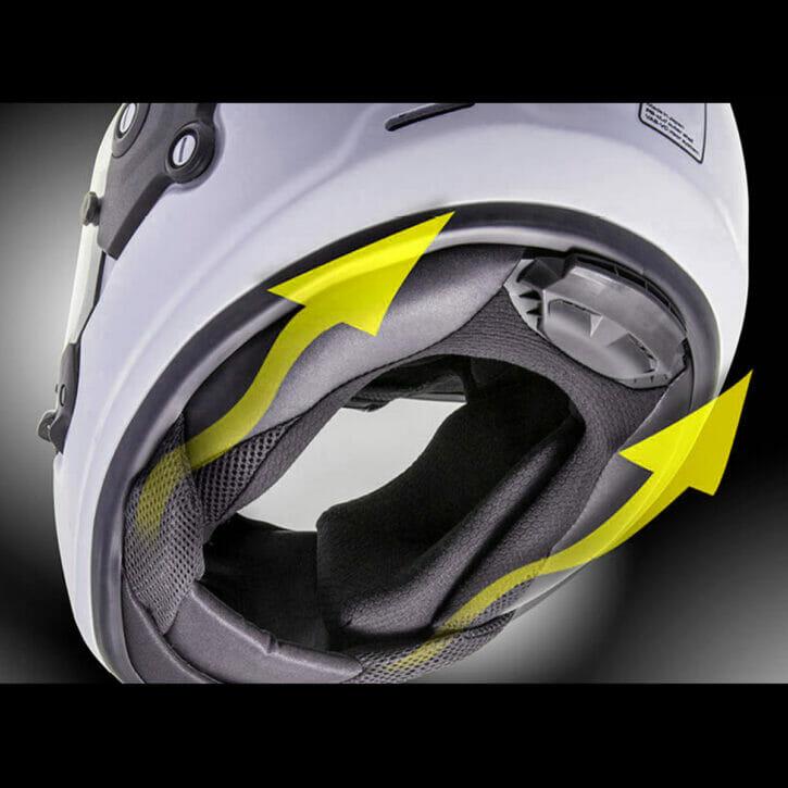 caferacer-webshop-helm-kaufen-arai-concept-x