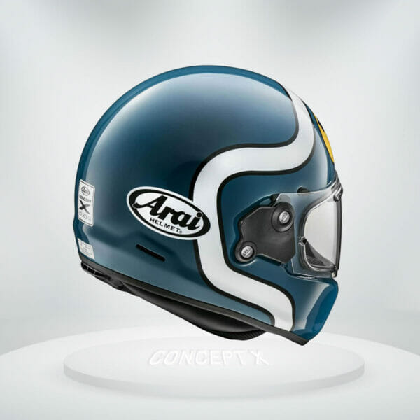 caferacer-webshop-helm-kaufen-arai-concept-x-number-ha-blue_front_02