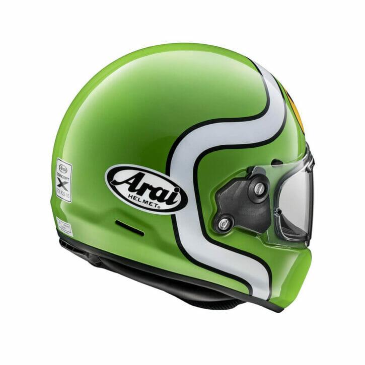 caferacer-webshop-helm-kaufen-arai-concept-x-number-ha-green_back