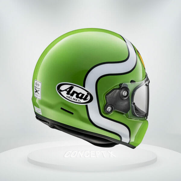 caferacer-webshop-helm-kaufen-arai-concept-x-number-ha-green_back_01