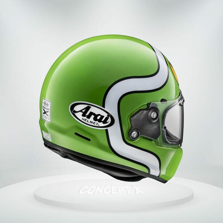 caferacer-webshop-helm-kaufen-arai-concept-x-number-ha-green_back_01