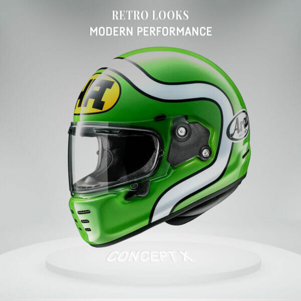caferacer-webshop-helm-kaufen-arai-concept-x-number-ha-green