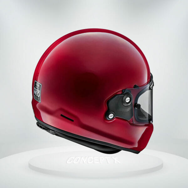 caferacer-webshop-helm-kaufen-arai-concept-x-number-ha-red-rot