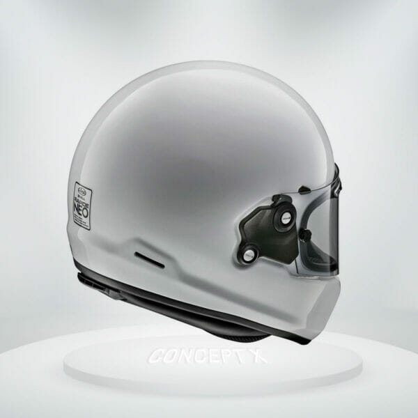 caferacer-webshop-helm-kaufen-arai-concept-x-number-ha-white