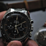 caferacer-webshop-vintage-bikes-watches-custombike-motorcycle-lifestyle-titan-wonderful-omega-speedmaster-vintage-105012-1966-pre-moon-don