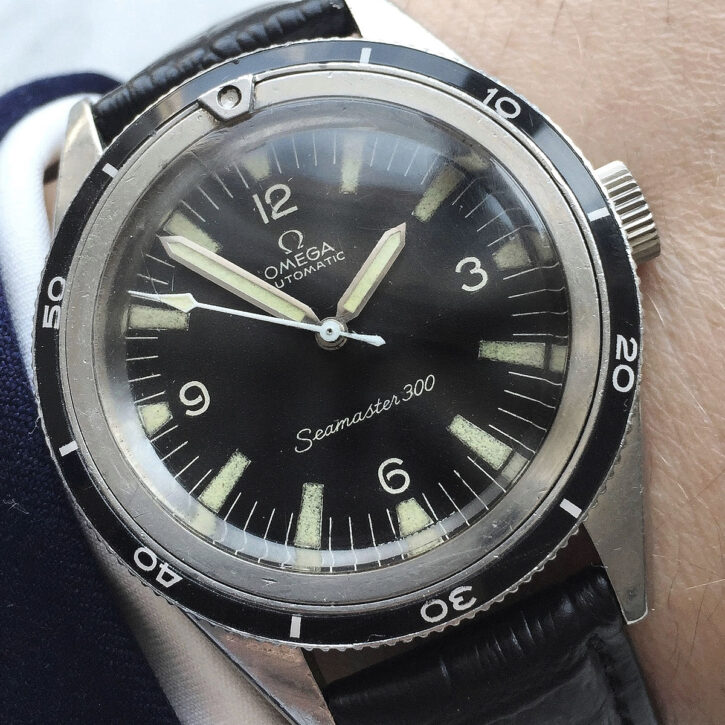 omega-seamaster-300-vintage-diver-ref-14755-1-with-extract-caferacer-custombikes-webshop-watches-style-lifestyle-01
