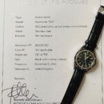 omega-seamaster-300-vintage-diver-ref-14755-1-with-extract-caferacer-custombikes-webshop-watches-style-lifestyle