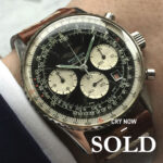 ride-with-style-titan-motorcycle-co-vintage-bike-watches-iraqi-air-force-breitling-old-navitimer-vintage-ref-7806-caferacer-webshop_SOLD
