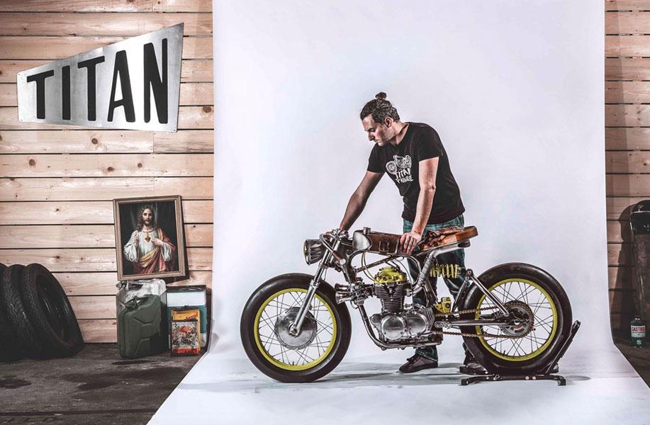 TITAN-Motorcycle-Caferacer-SHOP_Michael-Siebenhofer-Lead